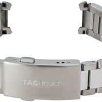 TAG Heuer Aquaracer BA0915 new