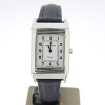 Jaeger-LeCoultre Reverso Lady 260.8.86 2001 pre-owned