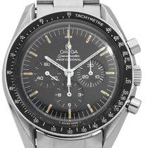 Omega Speedmaster Professional Moonwatch 145.022-71 1974 occasion