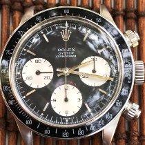 Rolex Daytona 6263 1976 usados