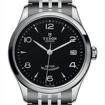 Tudor 1926 91450-0002 New Steel 36mm Automatic