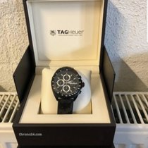 TAG Heuer Formula 1 Calibre 16 CAZ2011.FT8024 2014 new