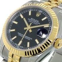Rolex Lady-Datejust 178273 new