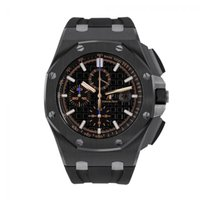 Audemars Piguet Royal Oak Offshore Chronograph Keramika 44mm Crn