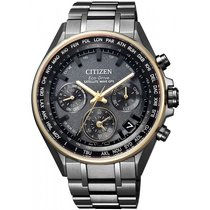 Citizen CC4004-58F new