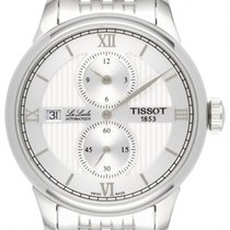 Tissot Le Locle T006.428.11.038.02 2020 new