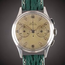 Zenith VINTAGE 1950 pre-owned