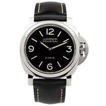 Panerai Luminor Base 8 Days PAM00560 or PAM560 nouveau