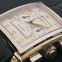 Girard Perregaux Vintage 1945 25990.0.53 pre-owned