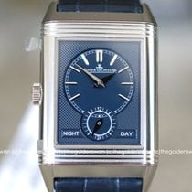 """Jaeger-LeCoultre Reverso Duoface, """"Tribute to 85th..."""