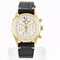 Rolex Dato-Compax Chronograph Jean Claude Killy+Service 24 mesi