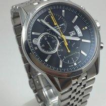 Raymond Weil FreelancerChronograph -Mens Wristwatch Modern