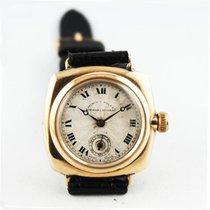 Rolex Minch's 16 World Record