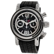 Graham Grand Silverstone Woodcote II Limited Edition 2GSIUS.B0...