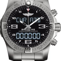 Breitling Exospace B55 Connected EB5510H1
