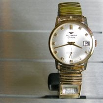 Wittnauer pre-owned