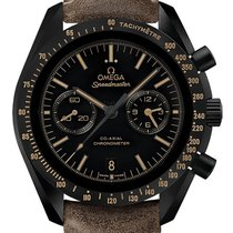 Omega Speedmaster Professional Moonwatch 311.92.44.51.01.006 2020 nou