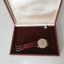 Girard Perregaux 8778N 1960 pre-owned