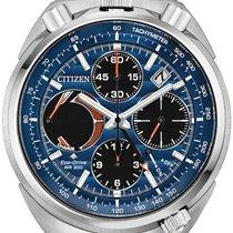 Citizen Promaster AV0070-57L 2020 nuevo