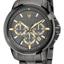 Maserati Kronograf R8873621007 nov