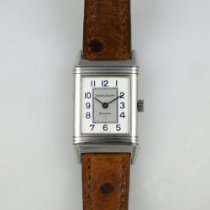 Jaeger-LeCoultre Reverso Dame occasion