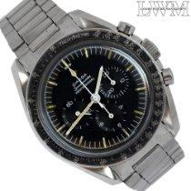Omega Speedmaster Professional Moonwatch 105.012-64 1965 usados