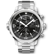 IWC Aquatimer Automatic Chronograph 44mm