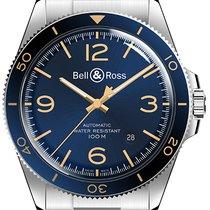Bell & Ross BR V2 nou