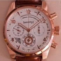 Eberhard & Co. Chronograph 120 Anniversaire