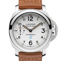 Panerai Luminor Marina PAM00660 2020 new