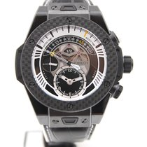 Hublot Big Bang Unico Limited Edition Juventus NEW