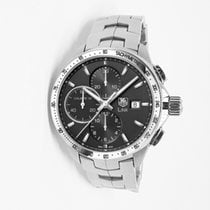 TAG Heuer Link Calibre 16  [FREE WORLDWIDE SHIPPING]