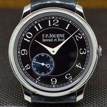 F.P.Journe Chronometre Bleu Chronometre Bleu Tantalum Blue...