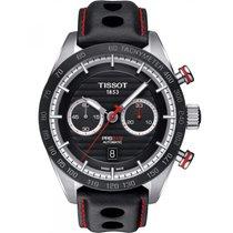 Tissot PRS 516 T100.427.16.051.00 nuevo