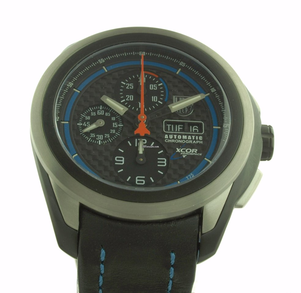 6b02d0a7c Luminox watches - all prices for Luminox watches on Chrono24