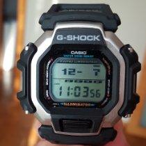 Casio Quartz new G-Shock