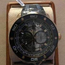 Roger Dubuis Rose gold 44mm Automatic RDDBPU0003 new UAE, Gold souq, Deira, Dubai