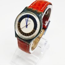 Swatch 1993 pre-owned