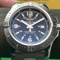 Breitling occasion
