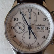 Louis Erard 42mm Automatic 1931 pre-owned