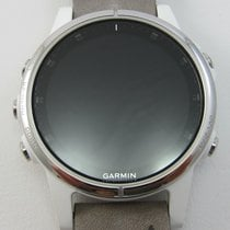 Garmin 42mm 010-01987-05 nov