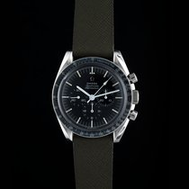 Omega Speedmaster Professional Moonwatch 145.012 1966 pre-owned