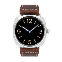 Panerai Special Editions PAM 721 pre-owned