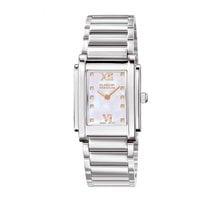Dugena Women's watch 33.5mm Quartz new Watch only