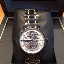 Rado Diamaster Skeleton Limited Edition