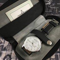 Zeno-Watch Basel Reloj  automático Ref. 6069 2834 Magellano +...