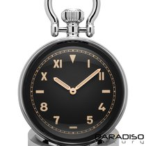Panerai Clocks & Instrument Table Clock 8 Days -PAM 651 NEW
