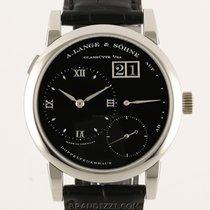 A. Lange & Söhne Lange 1 101.035 2003 pre-owned