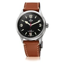 Tudor Men's M79910-0003 Heritage Watch