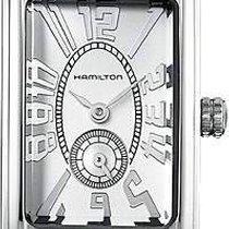 Hamilton H11211553 2019 new